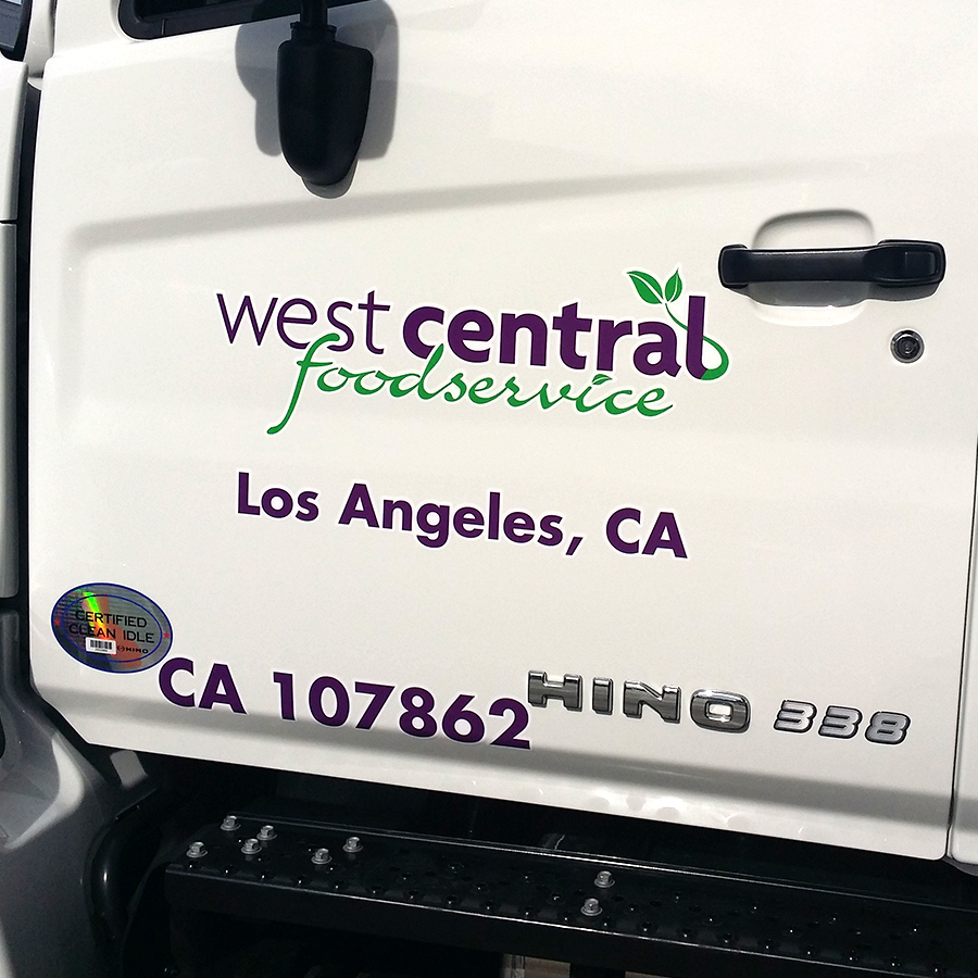 westcentral